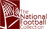 The Nation Football Collection